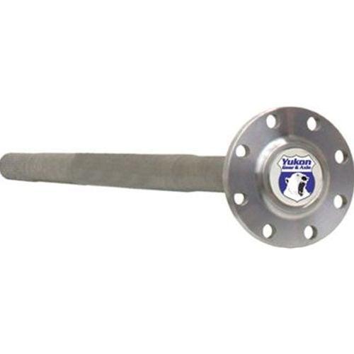 Yukon Gear Dana 80 35 Spline Axle Shaft , 40 24
