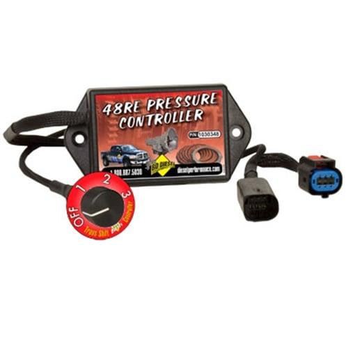 BD 48RE Pressure Controller 04 5-07 5 9L Dodge Cummins