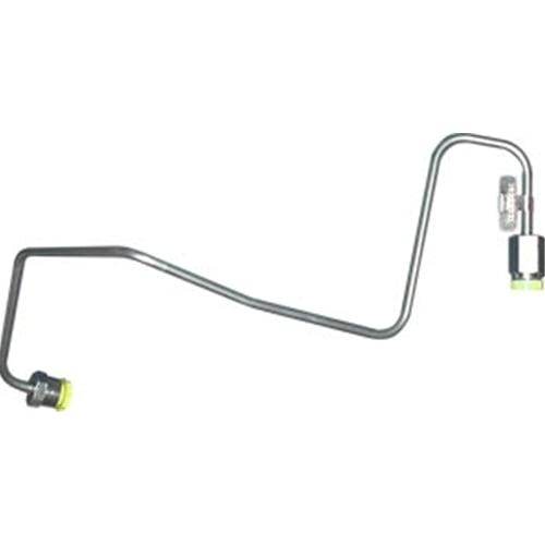 Dipaco DTech Fuel Lines 94-00 6 5L GM Diesel