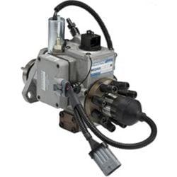 DT650025 DTech 94-00 Chevy GMC Diesel 6.5L PMD Resistor #9