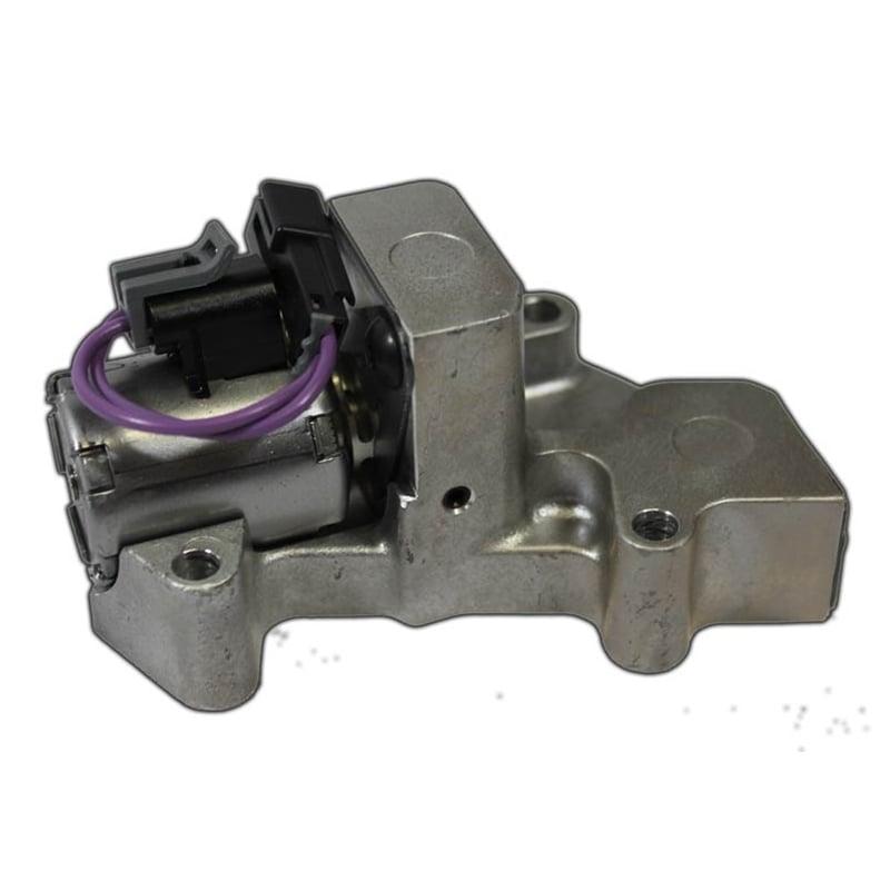 Dodge 2000-2007 47RE//48RE//46RE//44RE BD Diesel Pressure Transducer Upgrade Kit