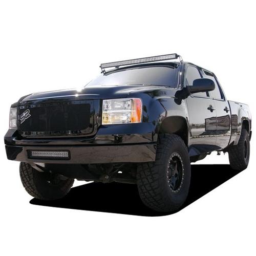 Car Truck Light Bars Auto Parts Accessories Socal