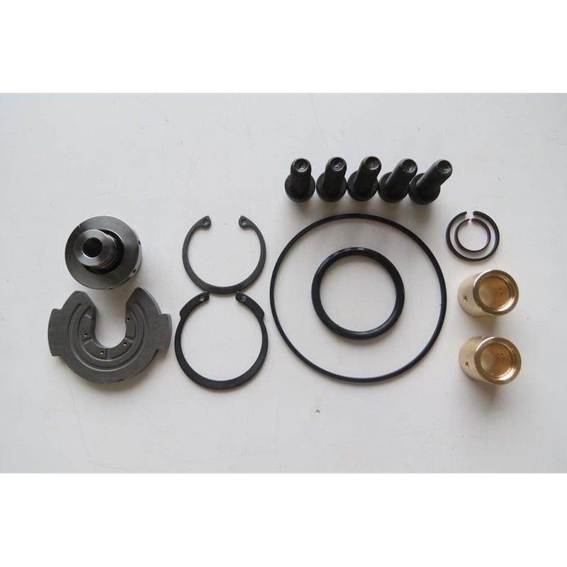 Garrett 740659-0010 Turbo Rebuild Kit 04-07 6 0L Ford Powerstroke