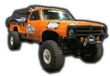 92 dodge diesel truck