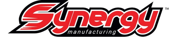 http://www.dieselpowerproducts.com/Images/synergy-logo-low-res.jpg